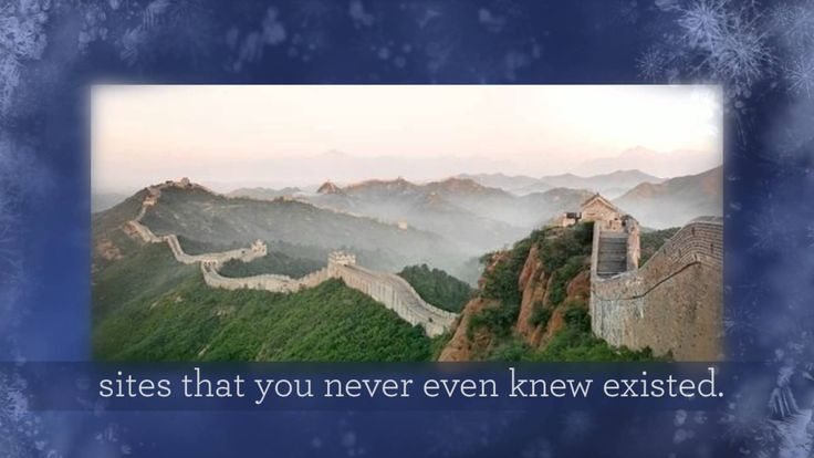 IF you are planning to Travel to China (Viajes a China), then you must consult a fine tourist agency. These agencies can be easily found on the internet, and can make your trip memorable and enjoyable. You can find a number of cheap travel agencies on the internet .China is full of scenic beauty and traditional customs.  Click here for more details:- http://www.viajeporchina.com/