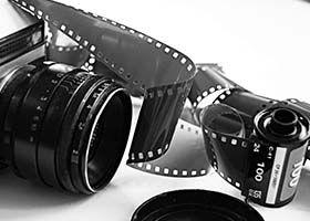 Realizzazione servizi fotografici per bambini, donne in gravidanza, neonati e famiglie. Fotografie all'aperto o in servizi fotografici roma. #ServiziFotograficiRoma, #FotografoMatrimonioRoma, #StudioFotograficoRoma