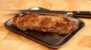 Varkenshaas met paddenstoelen - Recept - Allerhande