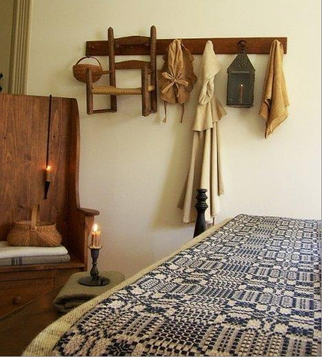 lodge comforter set 1000 images about primitive colonial bedrooms on 3837