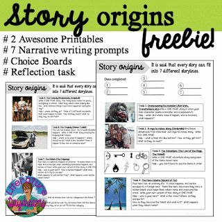 best Big Universe Writing Prompts images on Pinterest   Big     SlideShare Writing Like Poets Teach Your Students to Write Presentation PPT