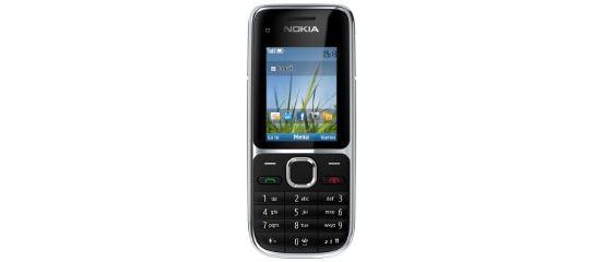 Nokia C2-01 – mały może wiele: http://www.t-mobile-trendy.pl/artykul,1381,nokia_c2-01_maly_moze_wiele,testy,1.html