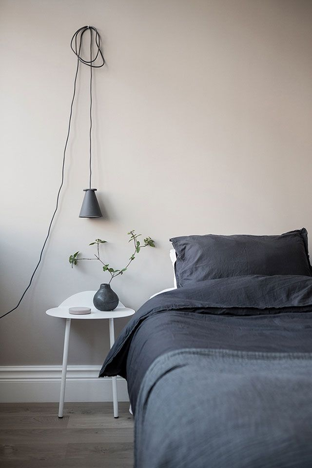 Swedish-Apartment-in-Muted-Tones-NordicDesign-09