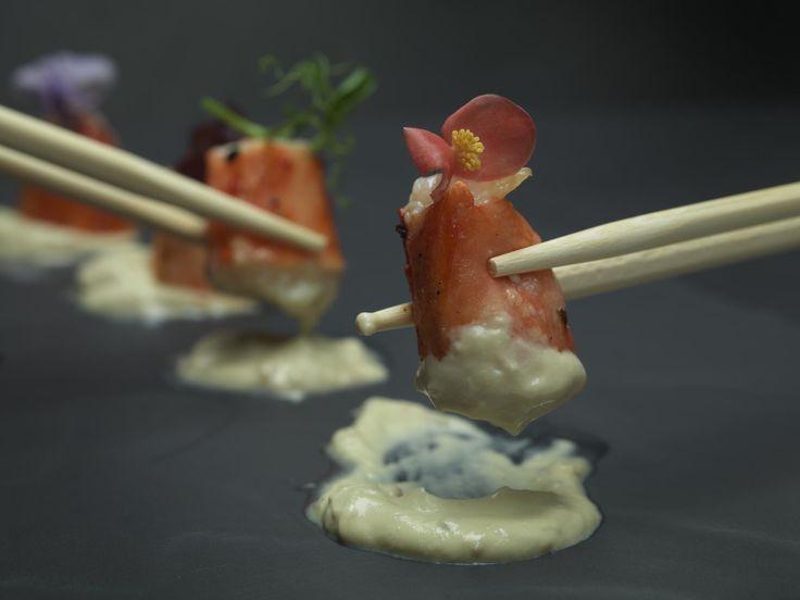 Nama Sushi and Noodles