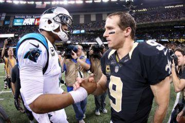 Panthers vs Saints http://panthersvssaints.us