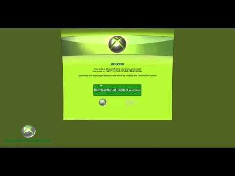 Free Microsoft Points - NO DOWNLOADS!