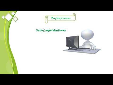 Instant cash loan 24/7 in delhi picture 8