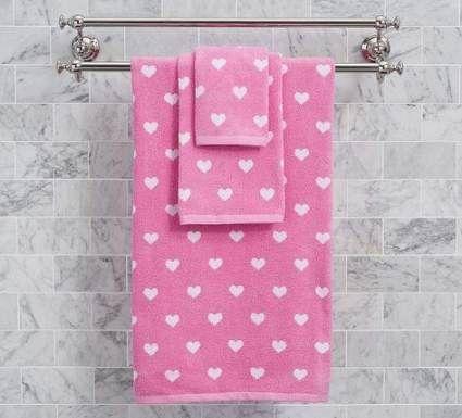 14 Best Baby Bath Towel Pottery Barn In 2020 Kids Bath
