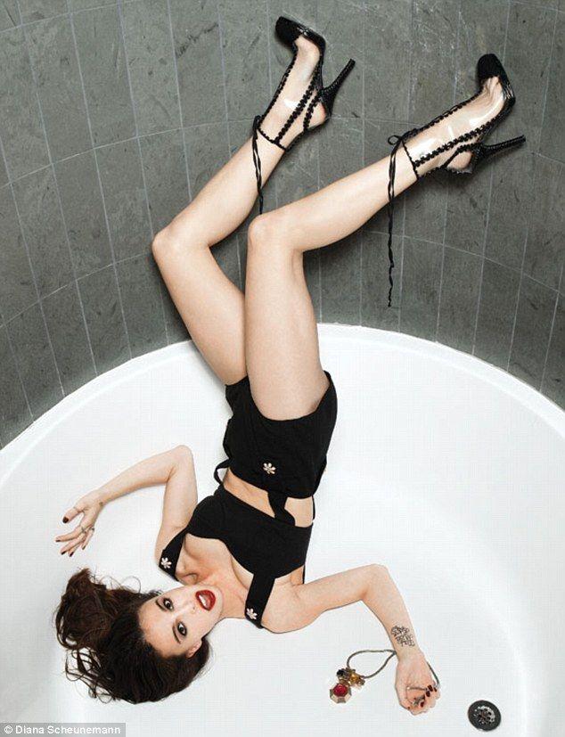 Chelsea Tyler