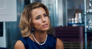 Madam Secretary Season 1 Episode 5 - CBS.com