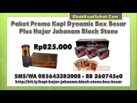 http://bit.ly/kopi-hajar-jahanam-black-stone-box-besar, 085643383008 Jual Paket Promo Kopi Dynamic Box Besar Plus Hajar Jahanam Black Stone