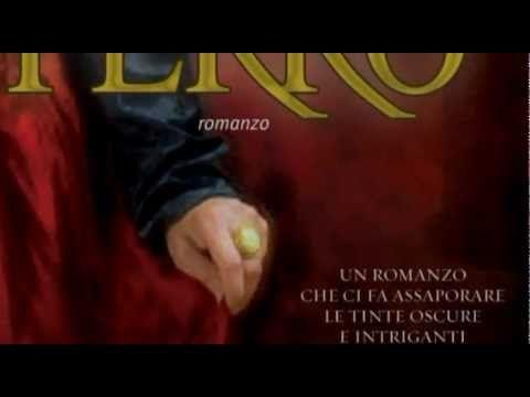 """""""L'anello di ferro"""" di Ornella Albanese - booktrailer ufficiale - YouTube"""
