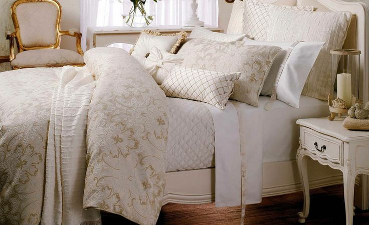 Super King Size Bed Preloved