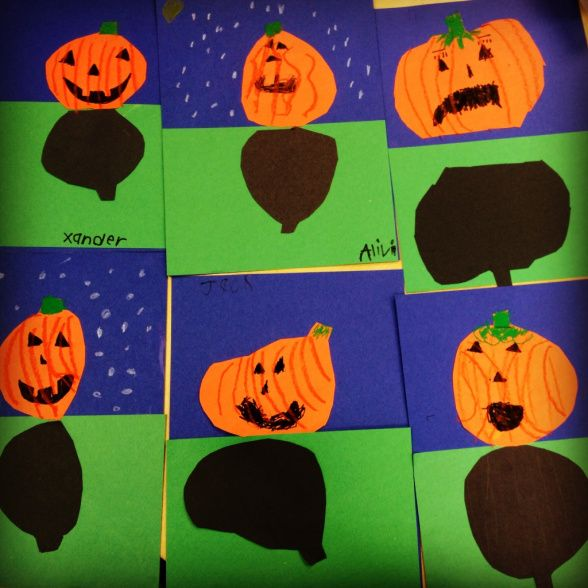 100 best artteacherinla k 8th grade art lessons images by maria