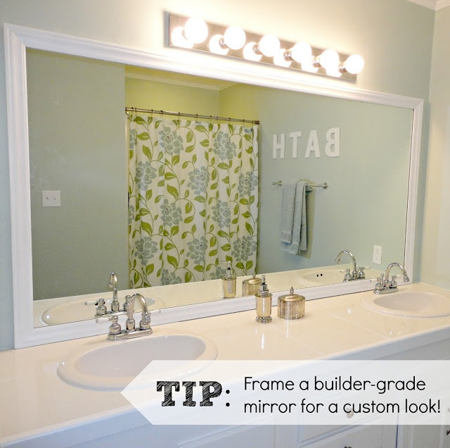 Best 25 Tile Grout Ideas On Pinterest Clean Grout Shower Grout Cleaner And Clean Grout Lines