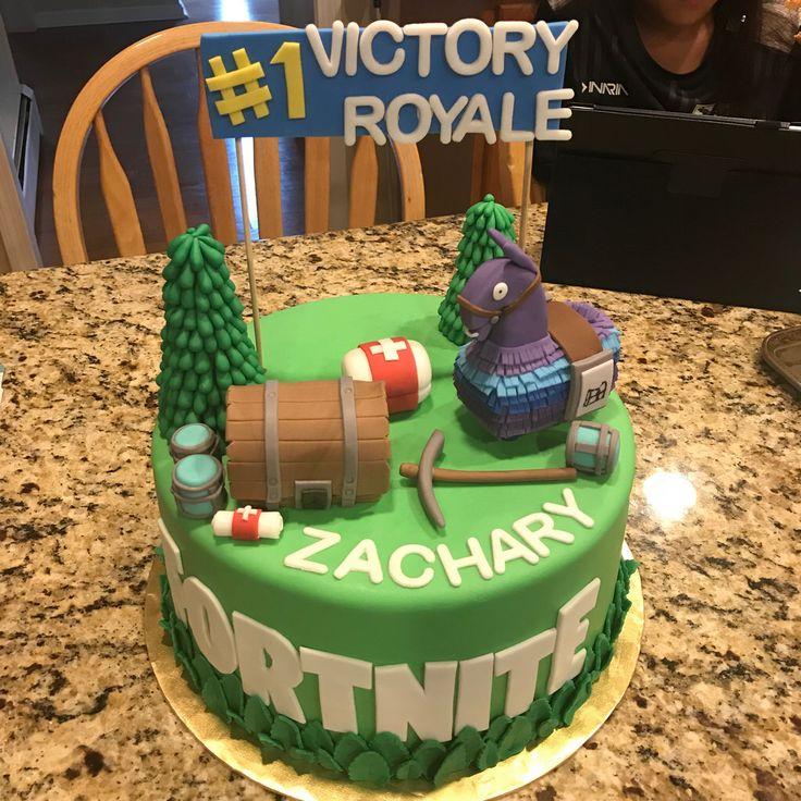 6th Birthday Cakes, Birthday Cake Kids, 10