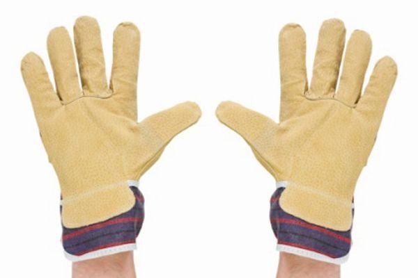 VIDEO: La prevención de lesiones de las manos - Prevencionar, tu portal sobre prevención de riesgos laborales.
