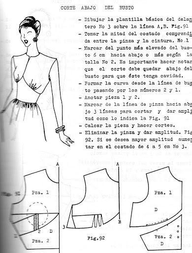 trazo plano I - Raquel Antunes - Álbuns da web do Picasa