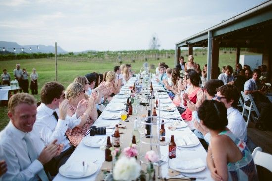 Hanging Tree Homestead. Hunter Valley wedding venue. accommodation. Outdoor wedding