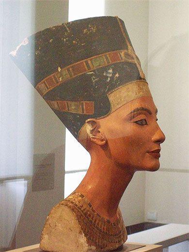 13 best egypt images on Pinterest | Ancient egypt, Egypt art and ...