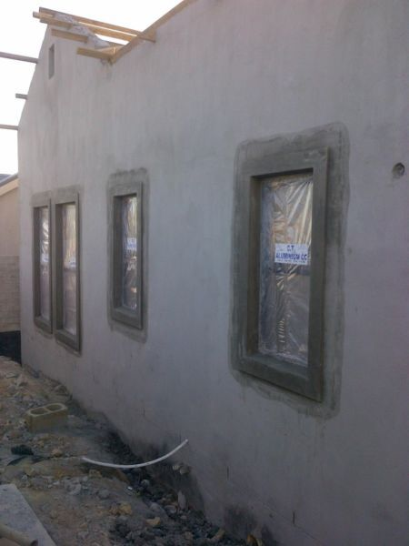 We are masters in plastering,skimming and floor screeds in cape town and the surrounding areas .Well known for neat and quality,reliable,honest to all my clients.Contact @0710376786 or 0749765934 for the best  services you need at price offer My services  services is  compared to none .Bring your immagination to reality now