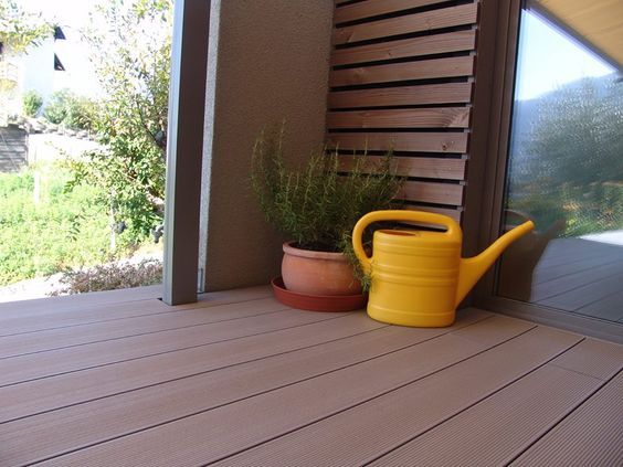 Cheapest composite decking manufacturer in ukplastic lumber flooring cost in indiadiy clad
