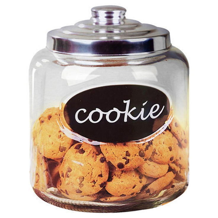 17 Best Images About Cookie Jar On Pinterest Christmas