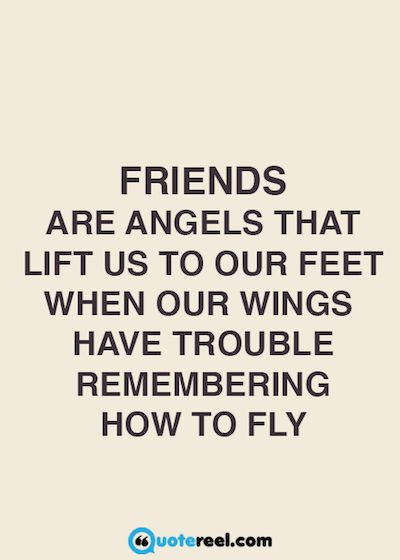 Sayings About Friendship With Meaning : Best friendship sayings ideas on frienship