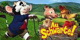 Find German TV for kids-KiKA
