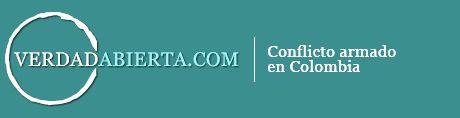 Entrevistas, Proyectos, Justicia y Paz, Víctimas y Tierras. Base de datos 2014