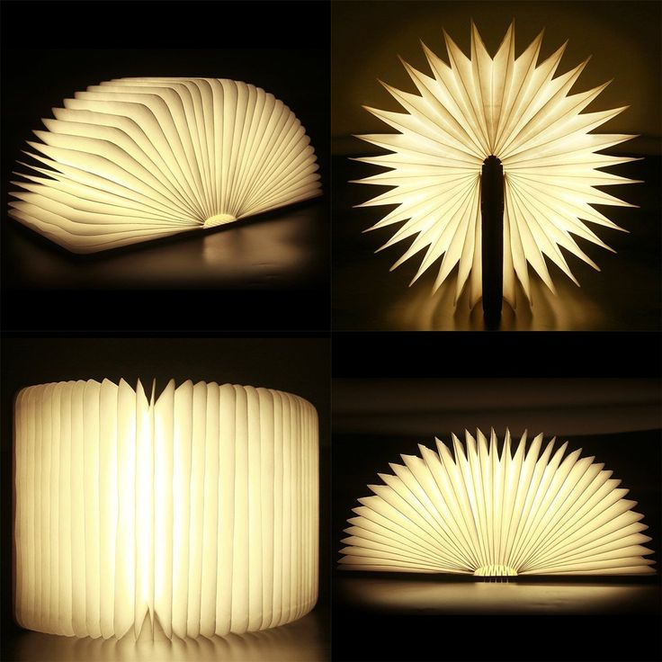 Amazon Book Light Amazing 282 Best Book Lamps Images On Pinterest  Book Lamp Light Fixtures Inspiration Design