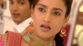 Miley jab hum tum episode 1 with english subtitles - YouTube