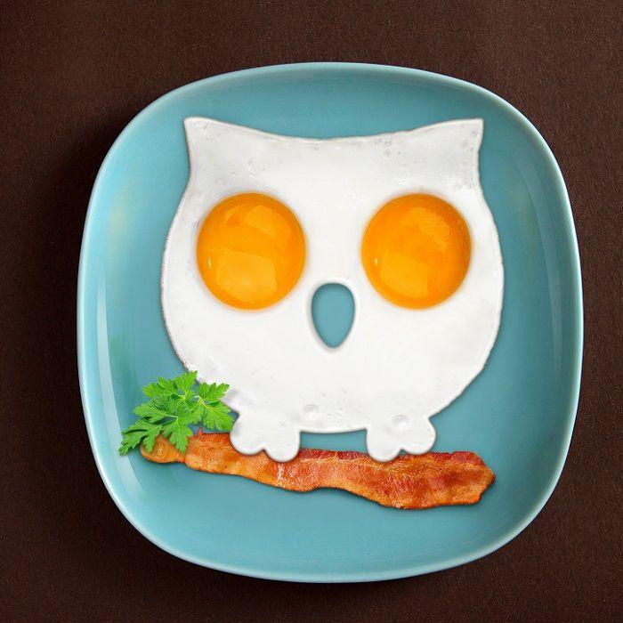 Горячая! завтрак силиконовые сова животных жареное яйцо плесень блин яйцо кольцо формирователь забавный творческая кухня инструмент, принадлежащий категории Формы для блинов и яиц и относящийся к Для дома и сада на сайте AliExpress.com | Alibaba Group