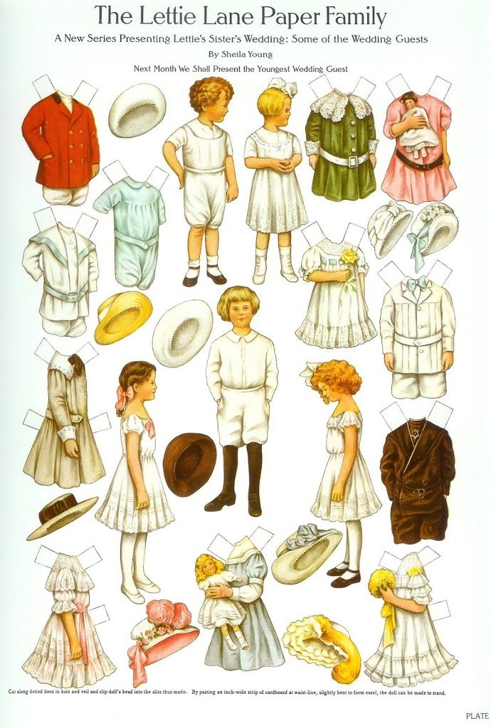 1000 images about paper dolls my favorite dolls on pinterest paper