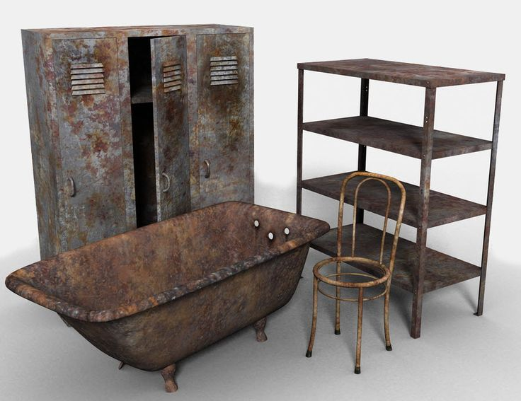 industrial antique furniture. olde tyme marketplace you can only choose one industrial antique furniture