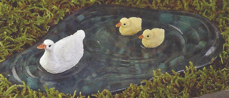 Best 25 duck pond ideas on pinterest duck coop duck for Garden duck pond design