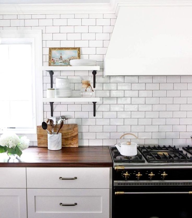 Subway Tile Living Room Interior: 36 Best 3x10 Tile Images On Pinterest