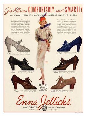 Google Image Result for http://www.vinmag.com/online/media/gbu0/prodlg/AP533H-enna-jetticks-shoes-1930s.jpg