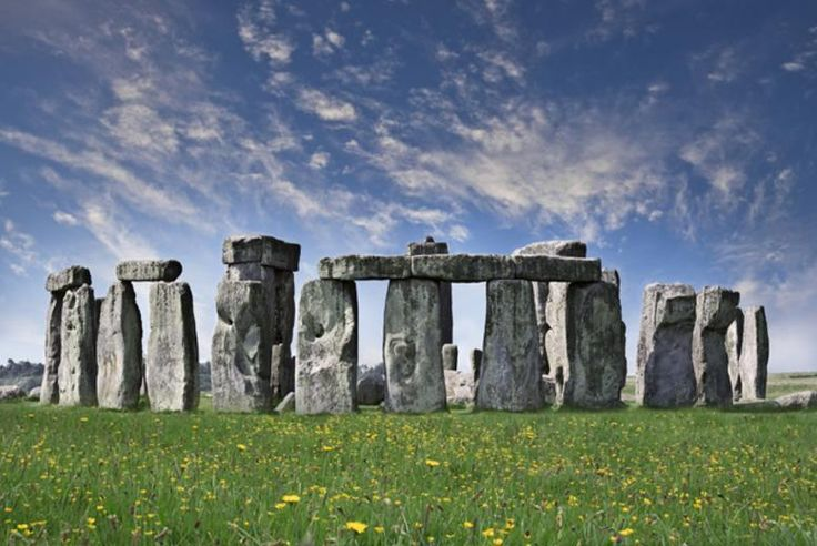 Buy Full Day Stonehenge & Bath Tour UK deal for just £29.00 £29 instead of £58 for a Stonehenge and Bath tour with Golden Tours, London - get exploring and save 50% BUY NOW for just £29.00