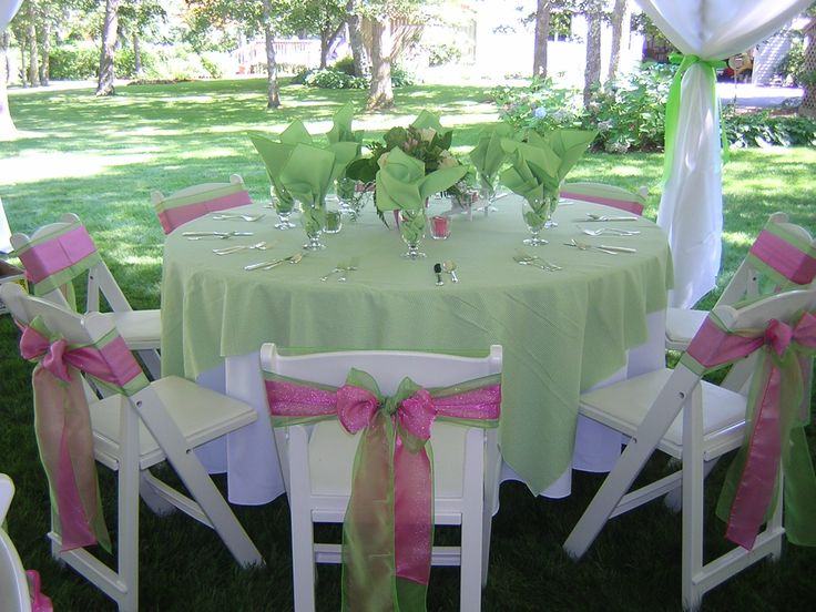 35 Outdoor Wedding Decoration Ideas: 35 Best Outdoor Tent Wedding Ideas Images On Pinterest