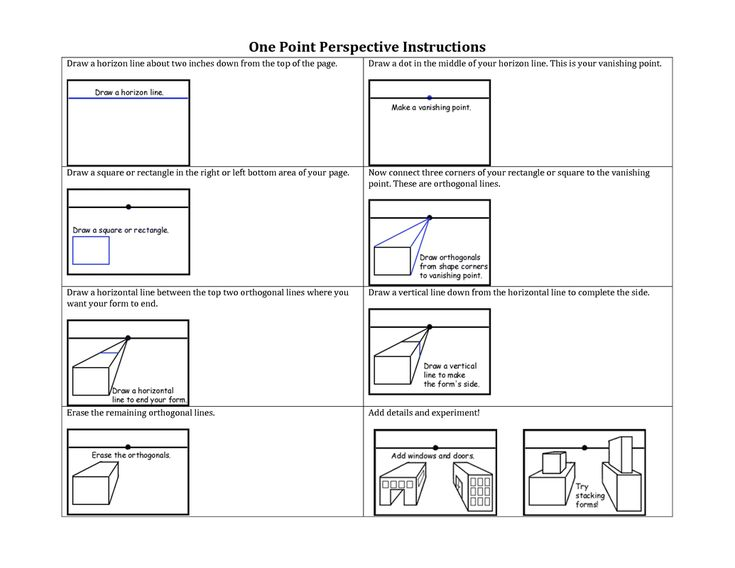 Contour Line Drawing Rubric : Best images about drawing on pinterest contour line