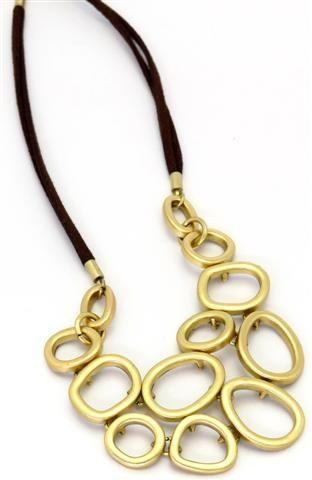 collar #BLACKANDGOLD#NEWCOLECTION#LAFABRICADETOMATE