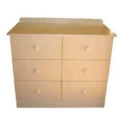 LARGE COMPACTUM - 6 Drawers