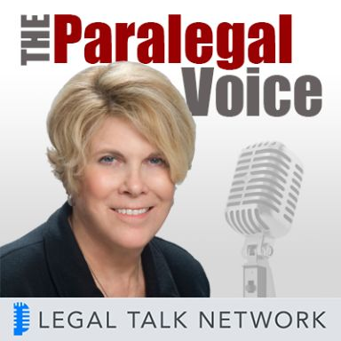 Lawyer dating paralegal