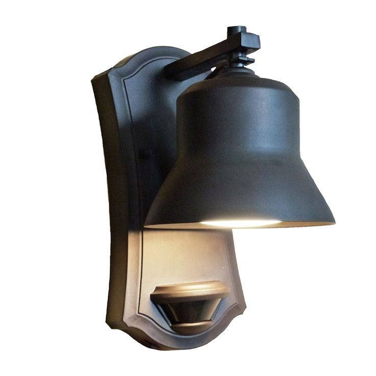 look what i found on wireless porch light by itu0027s exciting lighting find this pin and more on outdoor solar