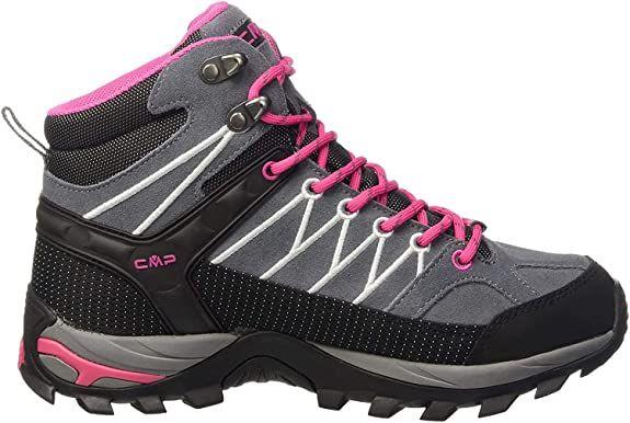 mundo Leopardo Anillo duro  Zapatillas Trekking Mujer + senderismo. Encuentra una selección superior  Top 2021. Para Dama con las…   Zapatillas trekking, Zapatos de senderismo, Zapatillas  mujer