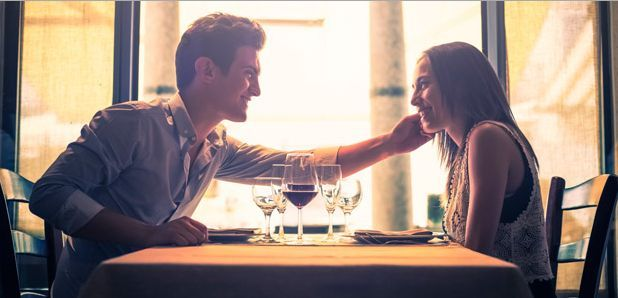 Pria Sejati, Inilah 10 Kalimat yang Pantang Untuk Diucapkan Pada Sang Kekasih http://gumilang.me/3068/pria-sejati-inilah-10-kalimat-yang-pantang-untuk-diucapkan-pada-sang-kekasih/