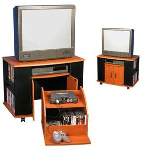 Video Gaming Tv Stand Random Things That Interest Me