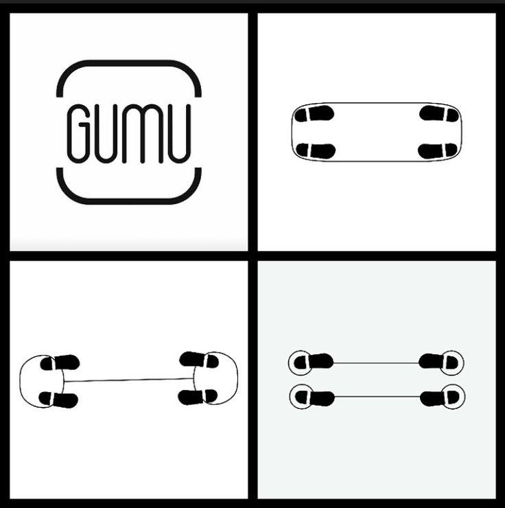 Největší výběr skákacích gum najdeš u naás na www.gumu.cz #skakaciguma #skakanipresgumu #gumuklasik #gumugarter #gumufreestyle #jakskakatpresguˇu