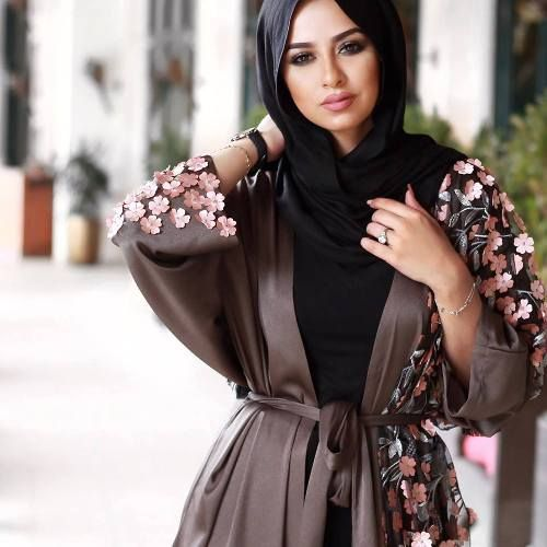 Sohamt hijab fashion designs – Just Trendy Girls